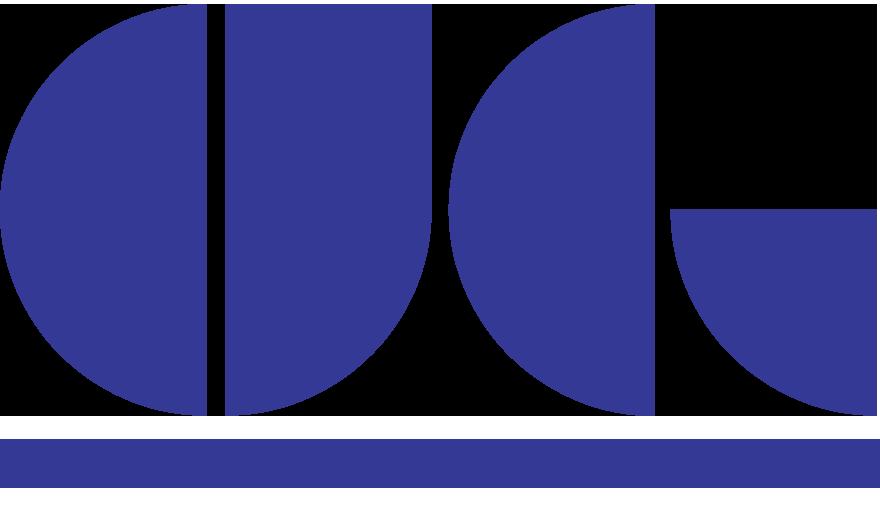 Cecilia Jaime Gallery